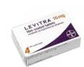 Tratament impotenta Levitra